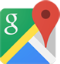 A&R Google Map